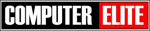 COMPUTER ELITE MAIN LOGO no dot net