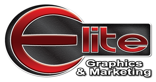 Elite-Graphics-Logo-PNG24