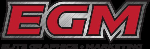 EGM-Official-Logo